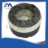 Wholesale 1643206013 Mercedes-benz Air Suspension Parts Rubber For W164 Front Shock from china suppliers