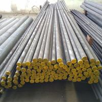 China Durable Alloy Tool Steel Special Steel Flat Bar D2 SKD11 1.2379 Cr12Mo1V1 for sale