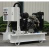 12kw to 1200kw soundproof perkins diesel power generator for sale