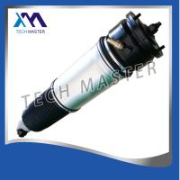 Wholesale BMW E65 E66 Rear Right Shock Absorber BMW Air Suspension Parts 37126785538 from china suppliers