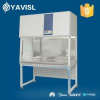 Laboratory laminar air flow clean bench made in China for sale