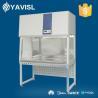 laboratory laminar flow station for sale