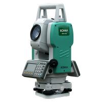 Buy cheap Sokkia Set02N Total Station from wholesalers