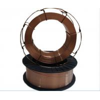 Wholesale AWS A5.17 EM12 Welding Material Submerged Arc Welding For Boiler LPG Cylinders from china suppliers