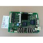 China FANUC main board A20B-8200-0848 FAST Shipping Fanuc board A20B-8200 0848 Fanuc CPU board for sale