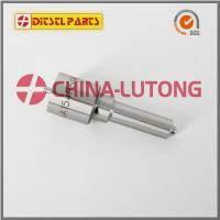 Wholesale 6 hole nozzle DSLA128P1510 fits for Komatsu PC200-8QSB wholesale from china suppliers