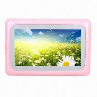 Wholesale Full-function Digtal Photo Frame with Gravity Sensing Function from china suppliers