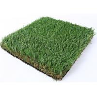 35mm Landscaping Artificial Grass Fake Grass Carpet For Lawn Replacement