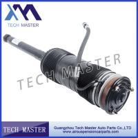 Wholesale 2213208913 2213209013 Shock Absorber for Mercedes S - class W221 CL - class W216 from china suppliers