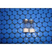 Wholesale Blue Top HGH from china suppliers