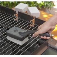 China Promotional Concrete Block Grill cleaning block on sale