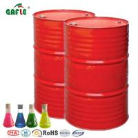 Wholesale Gafle/OEM High Performance Radiator 200kg Antifreeze Coolant MSDS Red from china suppliers