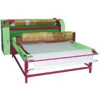 Wholesale Roller Heat Transfer Press Machine for Fabric Printing  (CY-003) from china suppliers