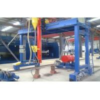 Wholesale Automatic Gantry Welding Machine For High Mast seam weld And Huge Pipe / tube  300 - 2000mm from china suppliers