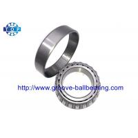 Wholesale HM212049/11 HM212049- HM 212011 Tapered Roller Bearing SET413 66.675×122.238×38.354mm from china suppliers