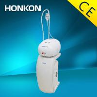 Wholesale Portable Home Use Oxygen Facial Machine , Deep Cleaning Skin Whitening Machine from china suppliers