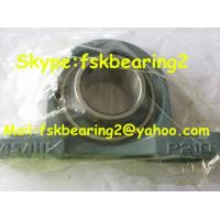 Wholesale High Precision Asahi Pillow Block Bearings Ucp209 Low Friction from china suppliers