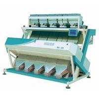 Wholesale Optical sensor rice color sorter, more stable and more suitable from china suppliers