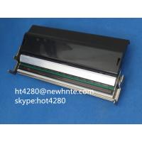 Wholesale New compatible Zebra  ZM400  203dpi replacement Zebra printhead (ht4280@newhonte.com) from china suppliers
