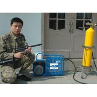 Wholesale 20mpa Military air compressor. from china suppliers
