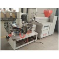 Wholesale Four head bottle blowing machinery rotational casting machine  from china suppliers