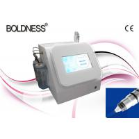 Buy cheap Professional Oxygen Jet Facial Machine Skin Rejuvenation Beauty Equipment from wholesalers