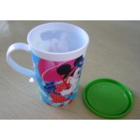 Buy cheap Plastic cup from wholesalers