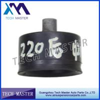 Wholesale 2203205013 Air Suspension Repair Kit for Mercedes W220 Rear Top Shock absorber Mount from china suppliers