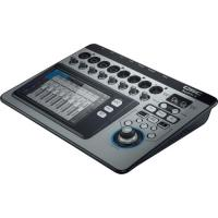 China QSC TouchMix-8 Compact Digital Mixer with Touchscreen for sale