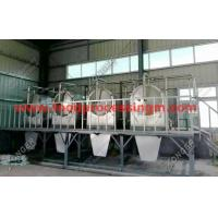 Wholesale New Design Fully Automatic Sweet Potato Starch Product Line for sale with high quality from china suppliers