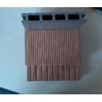 Wholesale WPC Decking Board (HO02515) from china suppliers