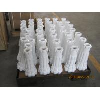 Wholesale Reliable TRC Series RC DTH Hammer Bits 121mm Outer Diameter 73KG Weight from china suppliers