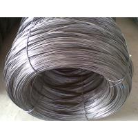 Wholesale alloy x-750 wire from china suppliers