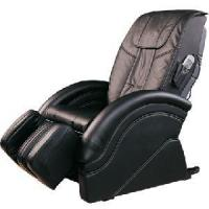 Wholesale 2012 Lesisure Massage Sofa Dlk-B007, Black from china suppliers