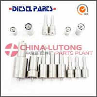 China auto diesel nozzle DN0SD293/0 434 250 103 bosch fuel injection system on sale