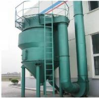 Wholesale Rotation Anti Blow Bag Filter from china suppliers