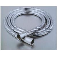 Wholesale Metal Shower Hose Replacement  , High Pressure Shower Hose For Bath from china suppliers