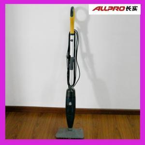China STEAM MOP/ SPRAY MOP/steam mop x5 on sale