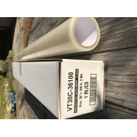 Wholesale 200ft Collision Wrap Film from china suppliers