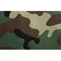 Wholesale Military Camouflage Printed Fabric from china suppliers