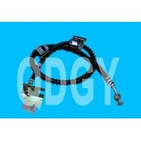 Wholesale Auto Brake Hose Assembly from china suppliers