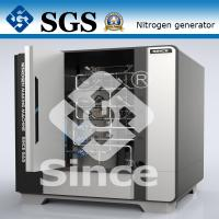 Wholesale BV,SGS,CCS,ISO,TS Heat treatment nitrogen generator package system from china suppliers
