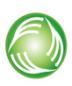 futurenowinc.com