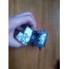 Buy cheap SMT FUJI UG00417 NXT MARK CAMERA LIGHT from Wholesalers