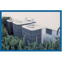 Quality Gree Fan Coil Unit - floor ceiling type for sale