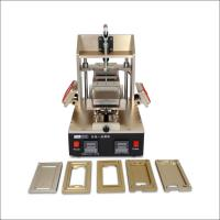 Wholesale Pressing Frame Machine from china suppliers