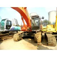 Wholesale USED HITACHI ZX450H-3 EXCAVATOR FOR SALE ORIGINAL JAPAN from china suppliers