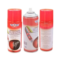 Wholesale Oem Logo ISO9001 Tinplate 400ml Aerosol Carburetor Cleaner from china suppliers