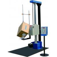 Wholesale Packaging Drop Test Machine from china suppliers