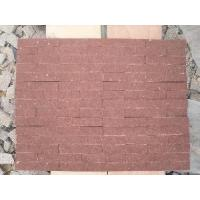 Wholesale Red Slate Tile from china suppliers